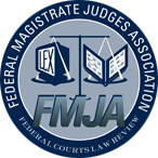 Federal Courts Law Review